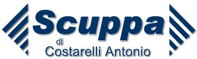 Scuppa di Costarelli Antonio
